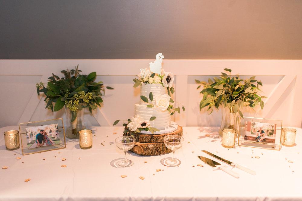 eastend_wedding-8.jpg
