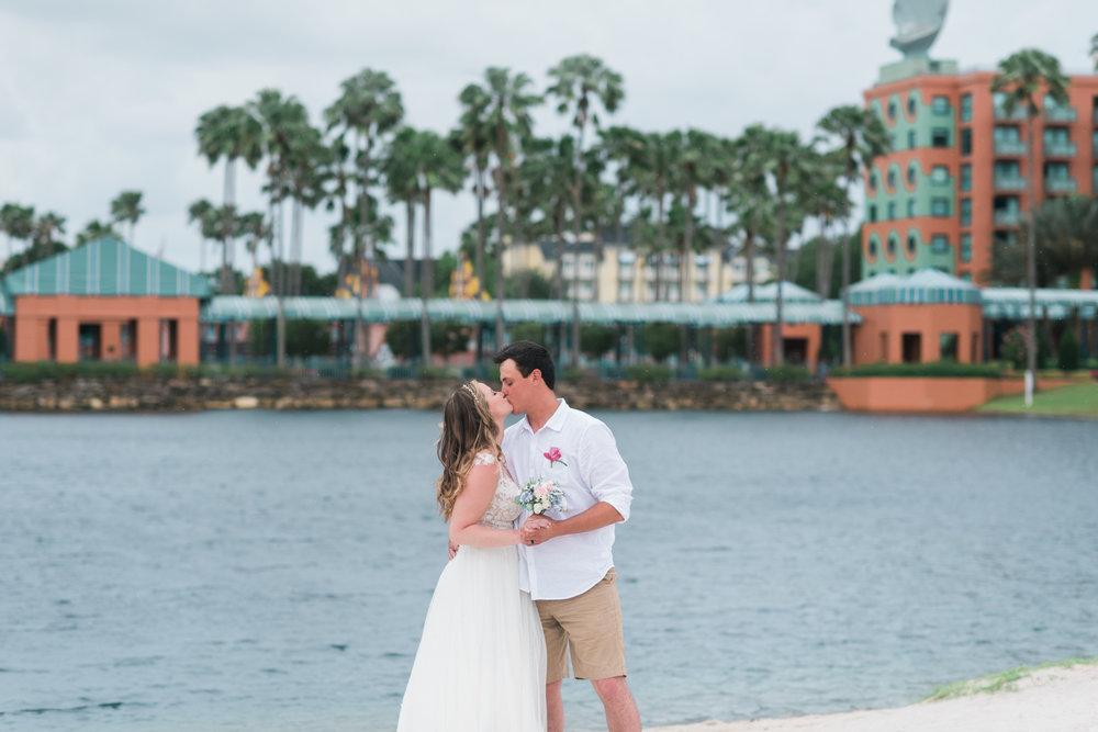 Walt Disney Swan and Dolphin Wedding-16.jpg