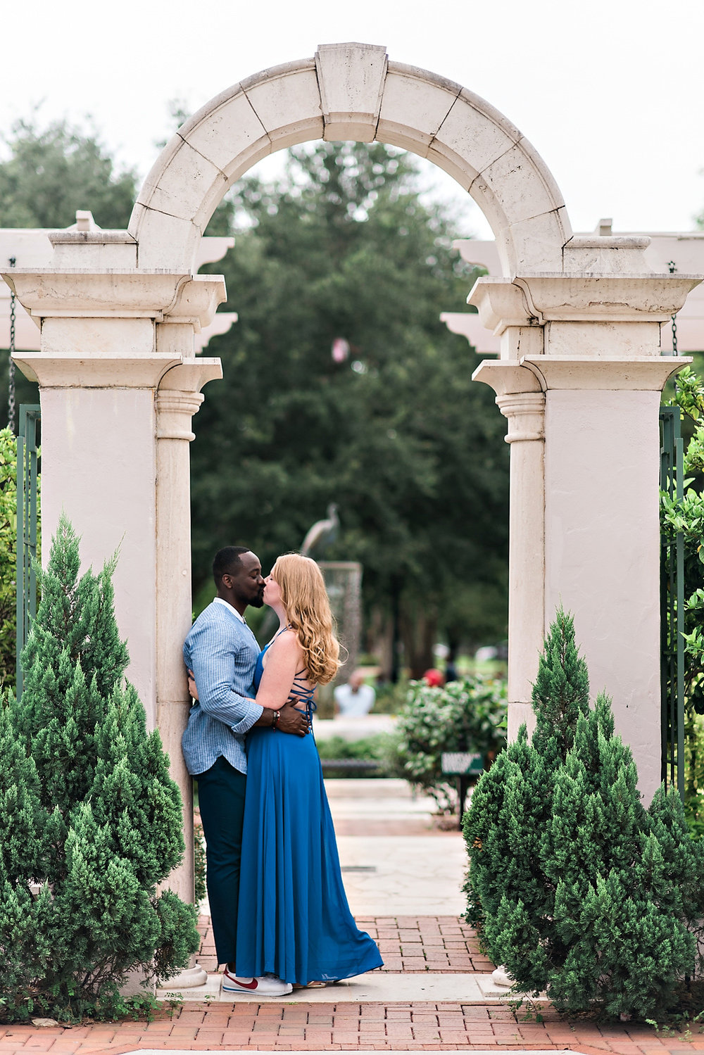 orlando engagement photographer-1.jpg