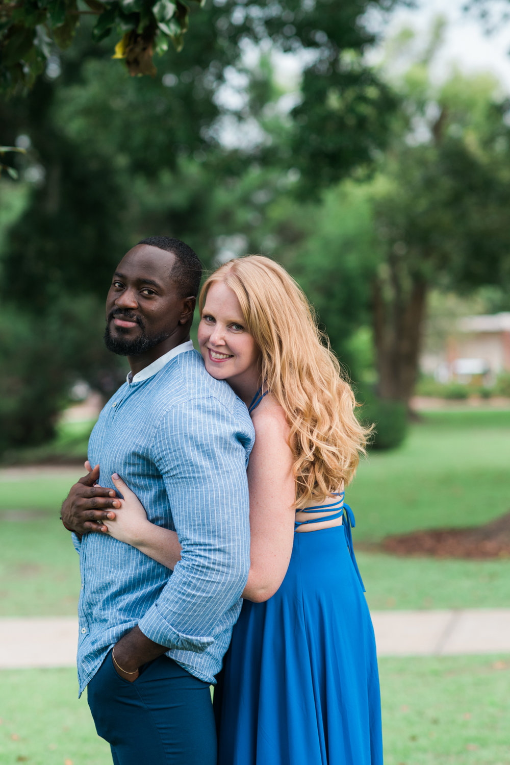 orlando engagement photographer-15.jpg