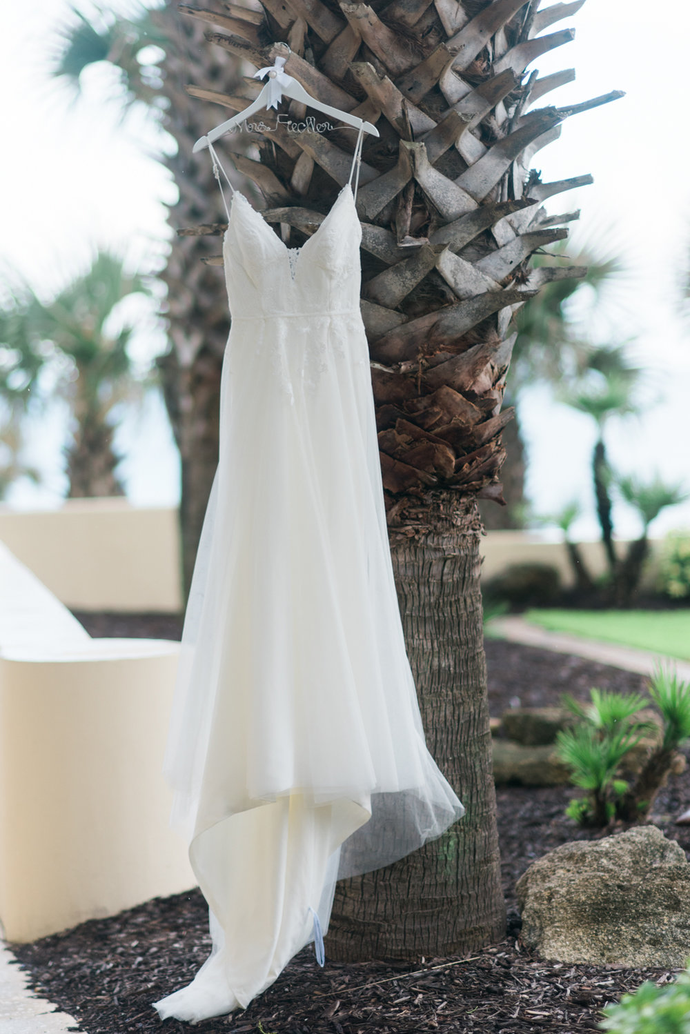 Hammock Beach Resort Wedding-7.jpg