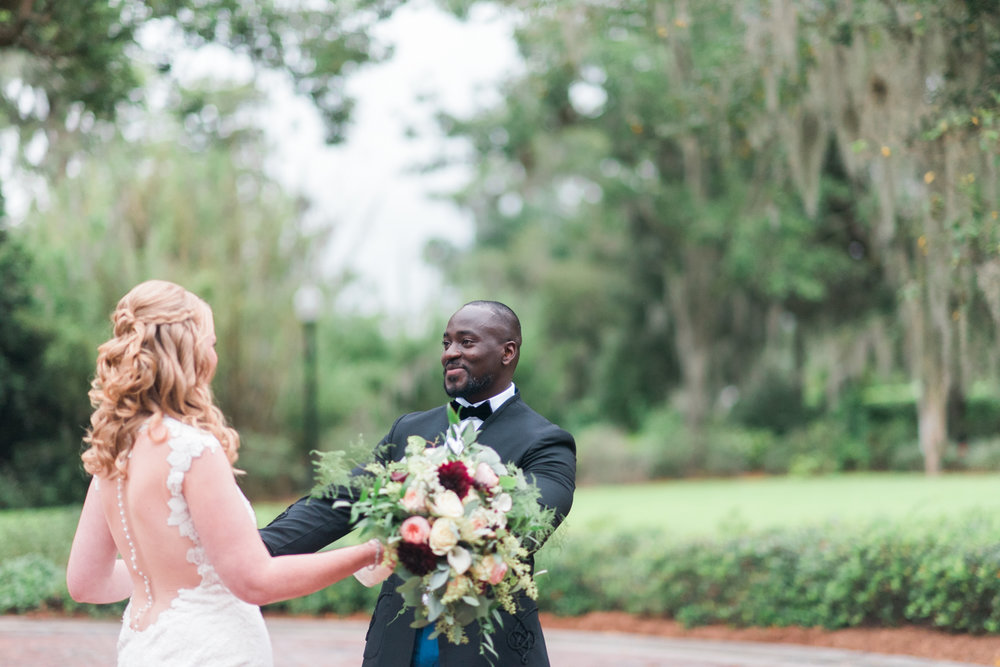 Cypress Grove Wedding Rania Marie Photography-8.jpg