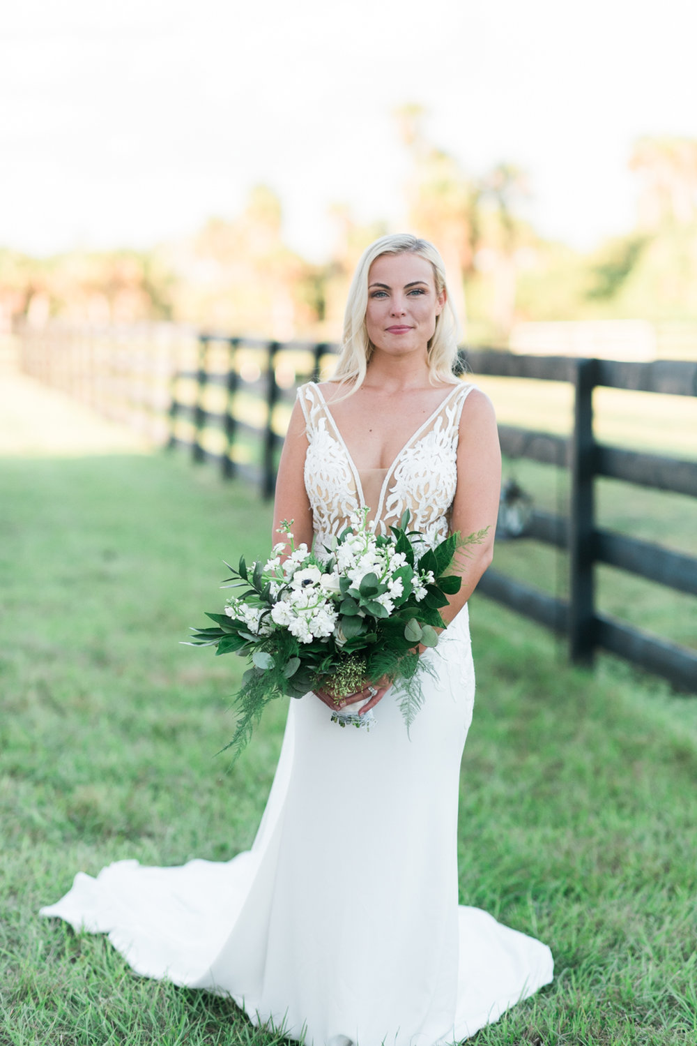 sterling stables wedding rania marie photography-15.jpg
