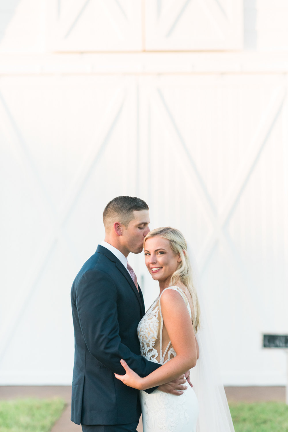 sterling stables wedding rania marie photography-31.jpg