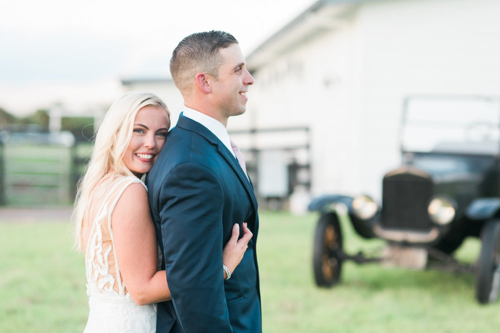 sterling stables wedding rania marie photography-37.jpg