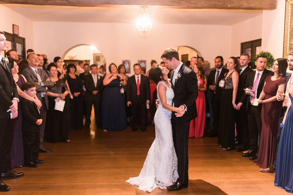 Casa Feliz Wedding Rania Marie Photography (39 of 39).jpg