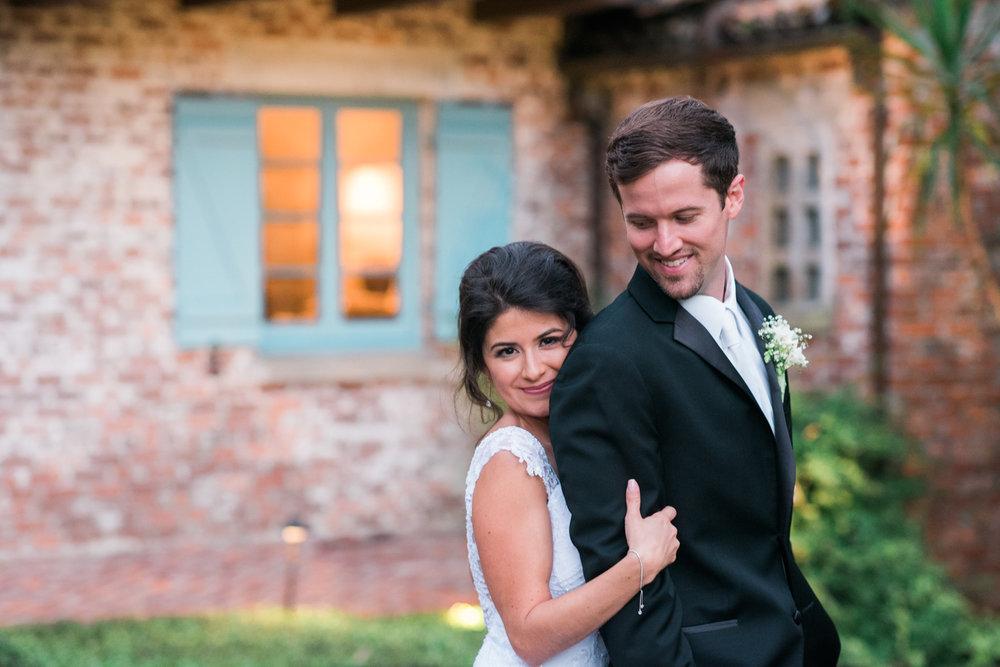 Casa Feliz Wedding Rania Marie Photography (34 of 39).jpg