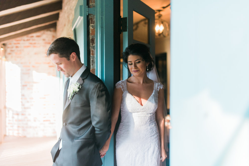 Casa Feliz Wedding Rania Marie Photography (8 of 39).jpg