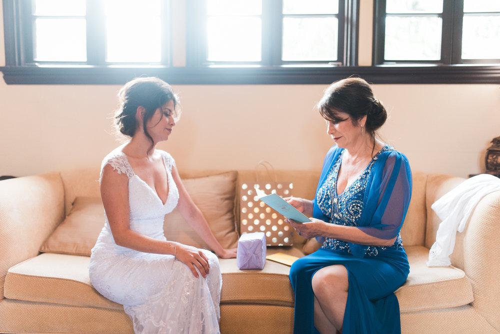 Casa Feliz Wedding Rania Marie Photography (7 of 39).jpg