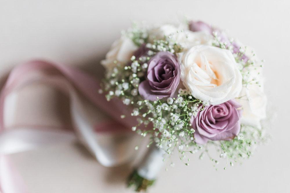 Casa Feliz Wedding Rania Marie Photography (1 of 39).jpg