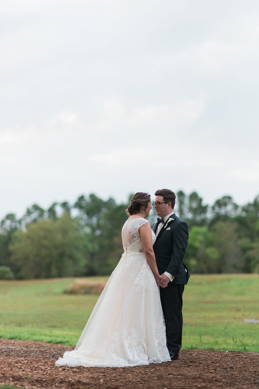 hyatt grand cypress wedding rania marie photography-18.jpg