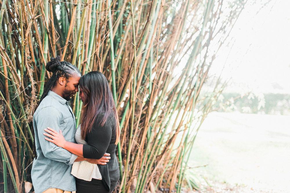 Cypress Grove Wedding Photographer Rania Marie Photo-2.jpg