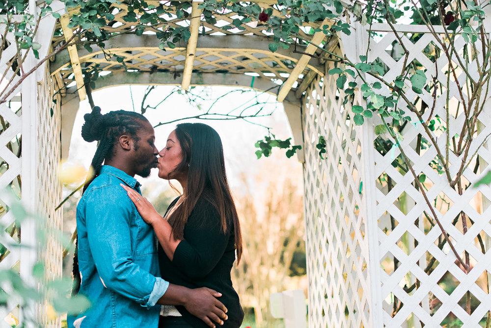 Cypress Grove Wedding Photographer Rania Marie Photo-1.jpg