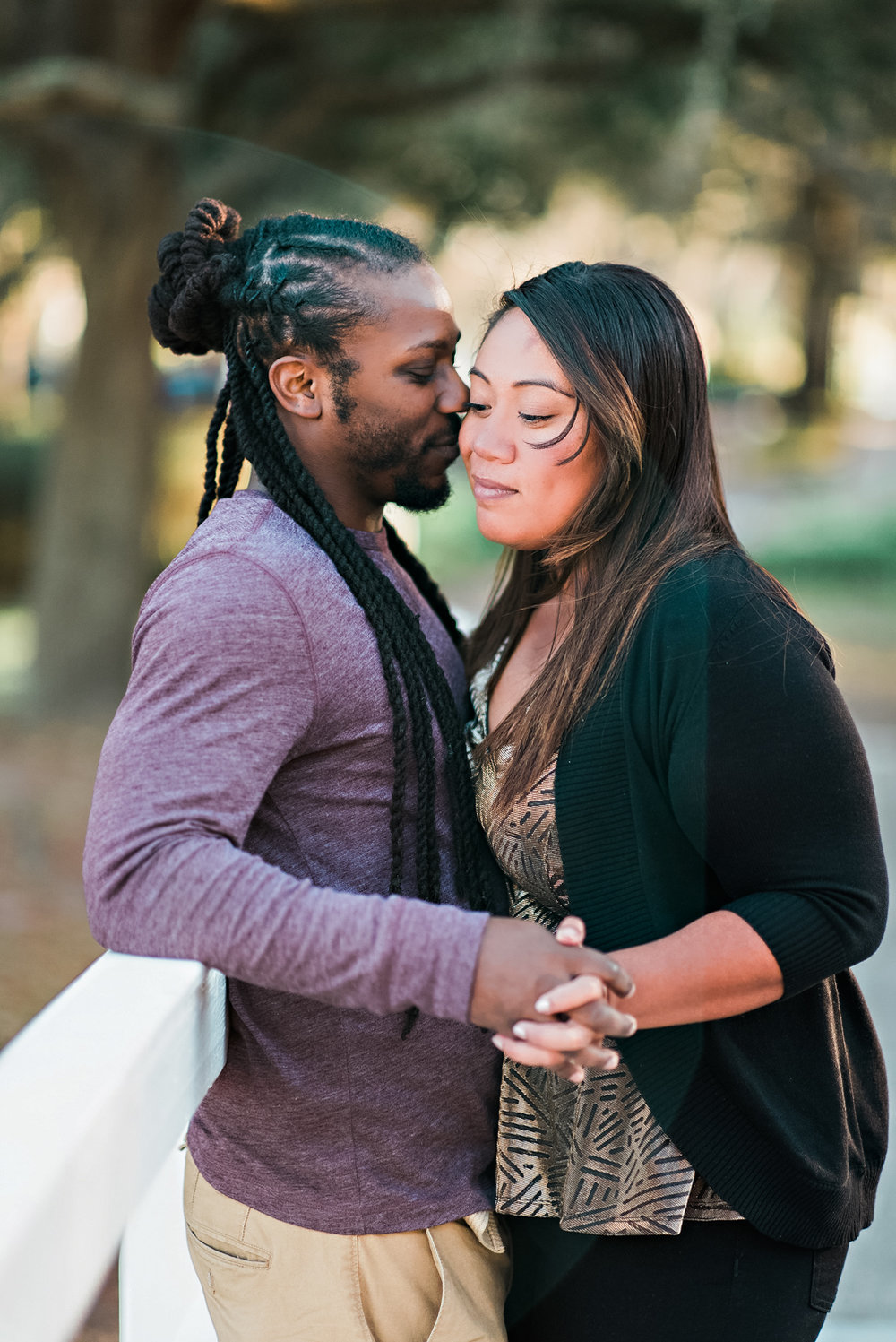 Cypress Grove Wedding Photographer Rania Marie Photo-4.jpg