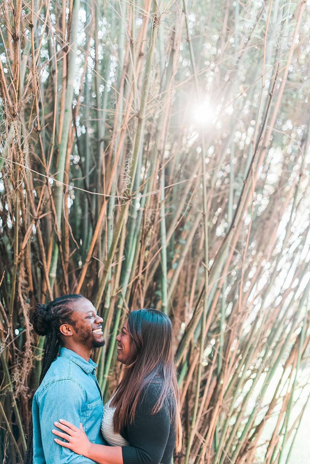 Cypress Grove Wedding Photographer Rania Marie Photo-6.jpg