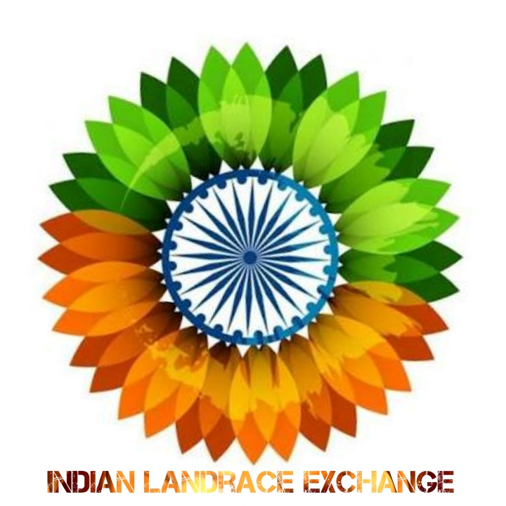 - Indian Landrace Exchange ™
