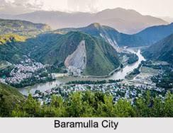 baramullah city.jpg