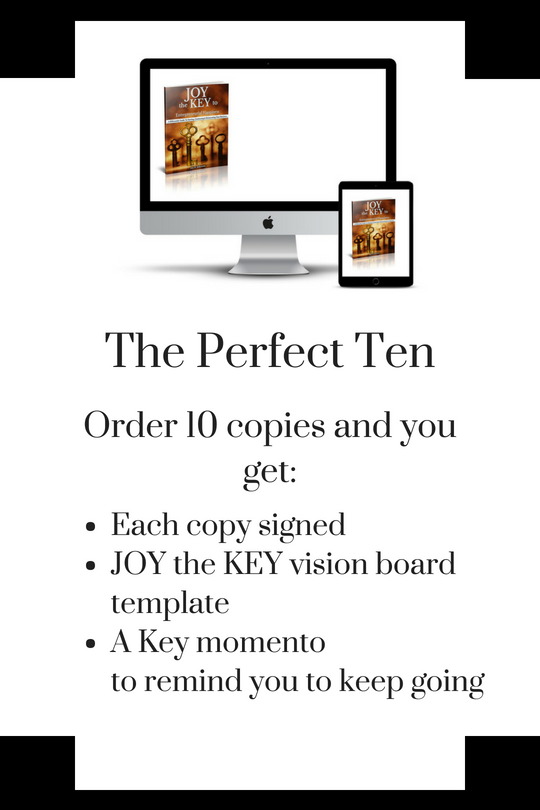 The Perfect Ten.png