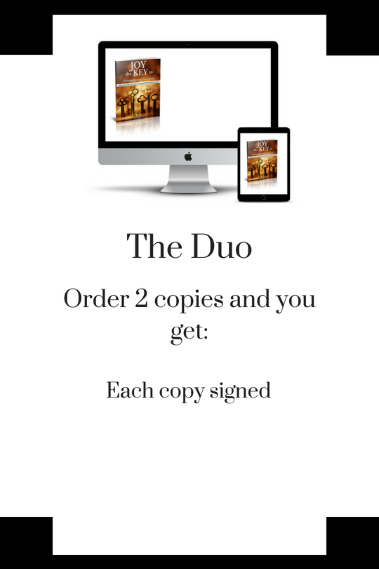 The Duo(1).png