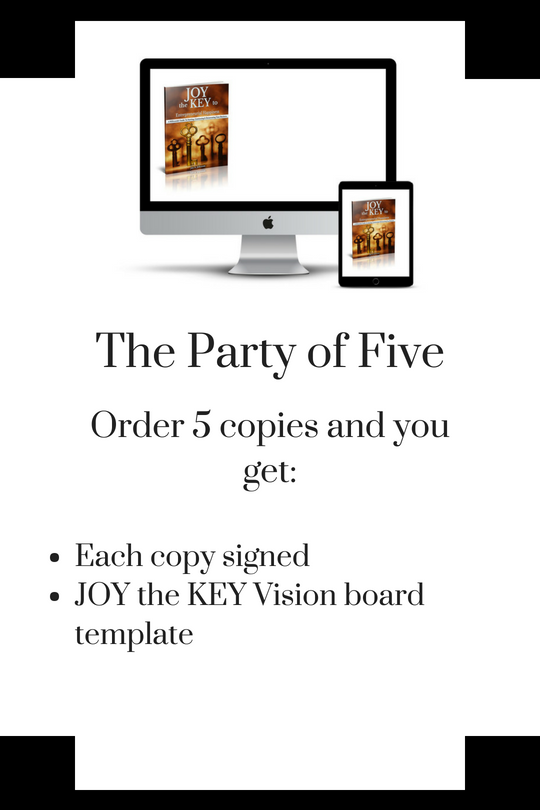 The Party of Five(1).png