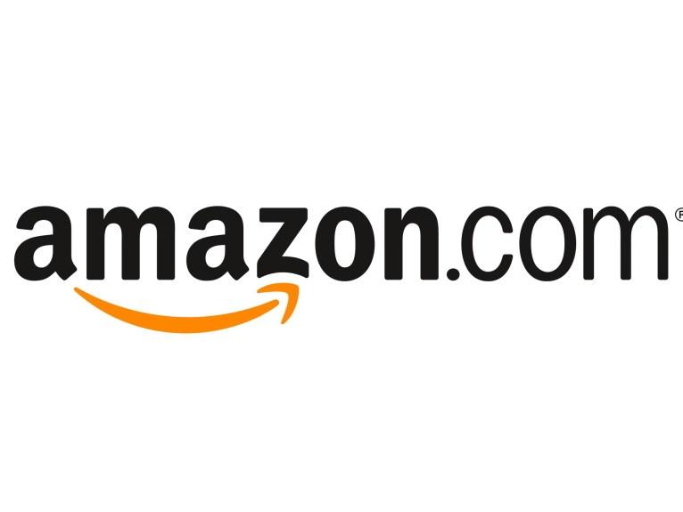 amazon-logo-e1429905049531.jpg
