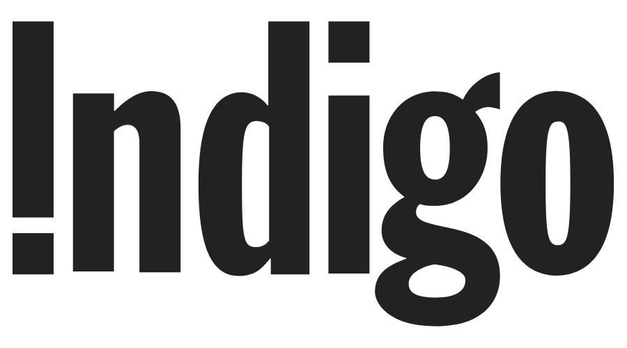 indigo-bookstore-logo-vector.png