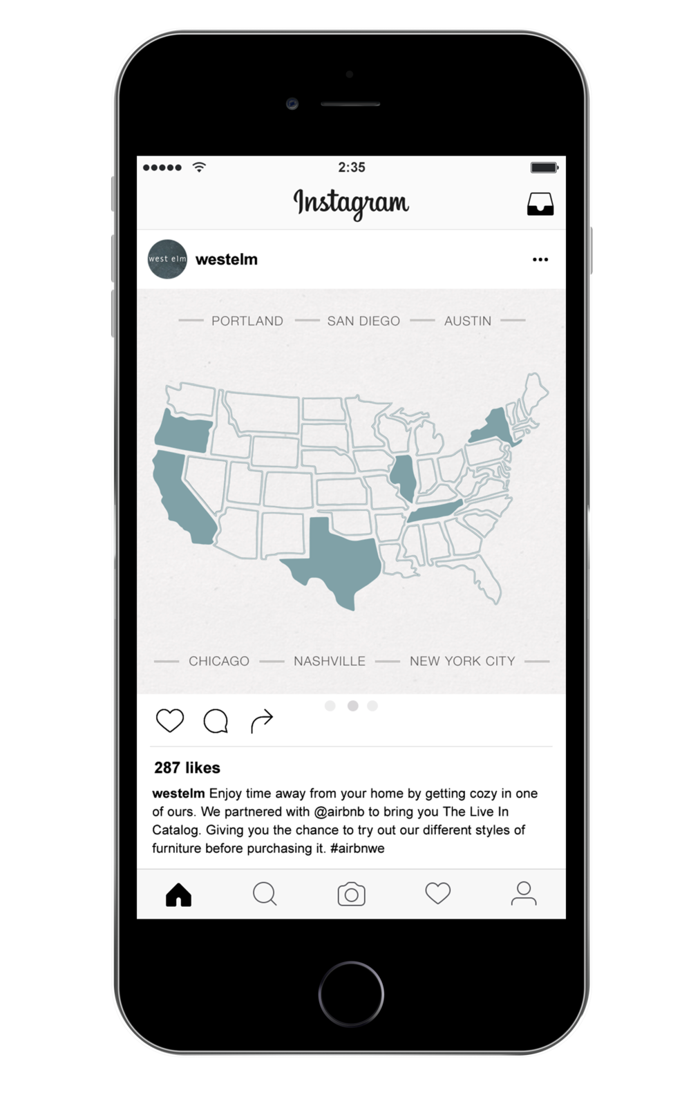 instagram_map_mockup.png