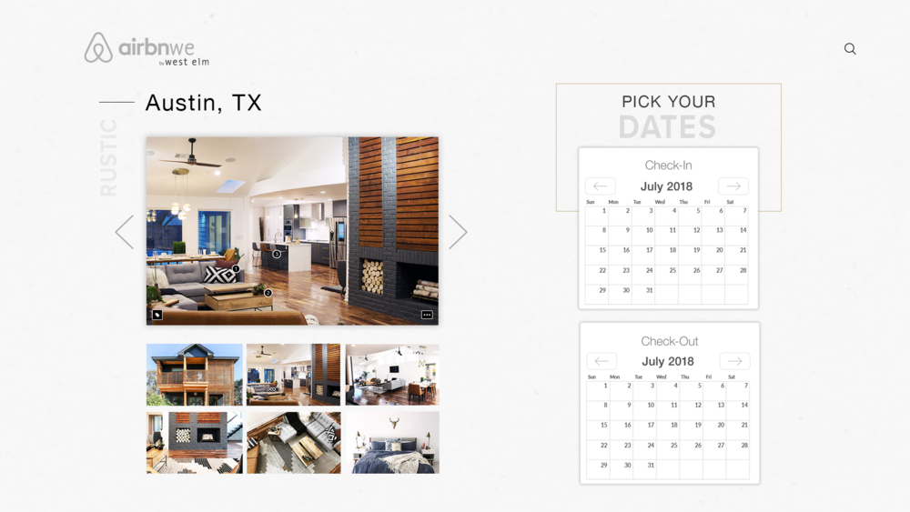 austin_booking_page_1 (1).png
