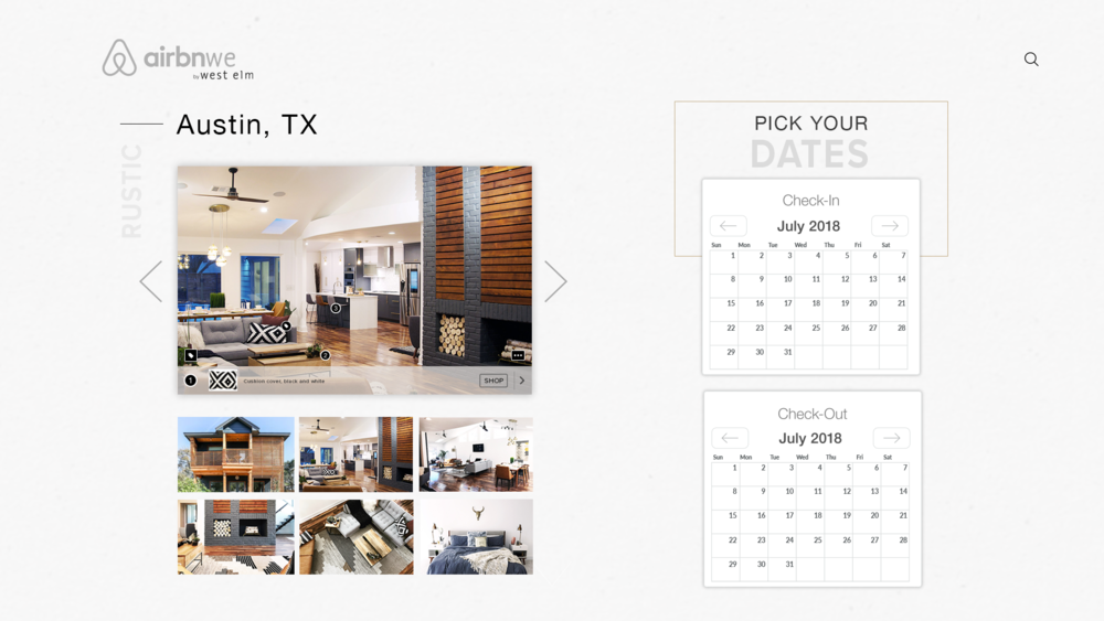 austin_booking_page_2 (1).png
