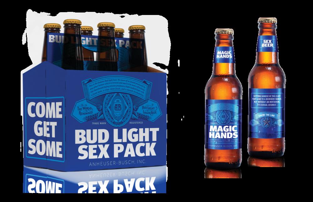 Bud Light Line Up.png