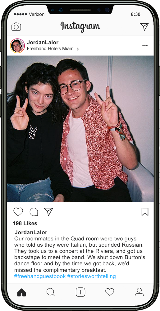 Instagram Mock Up- Small.png