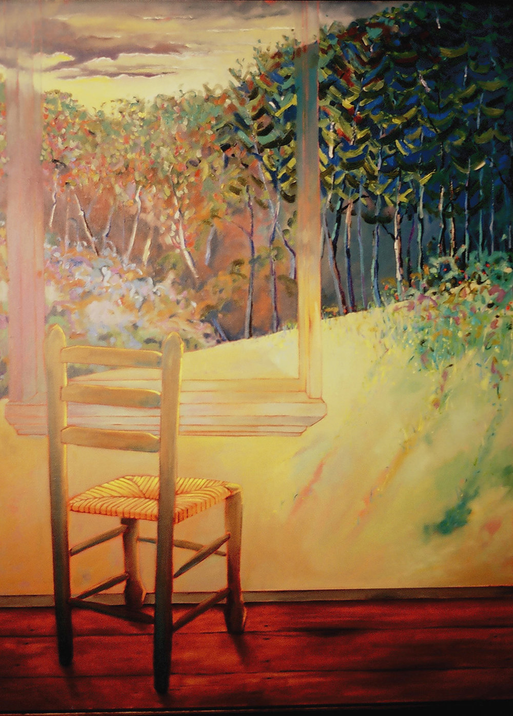 1983-Autumn-(Panel-2).jpg