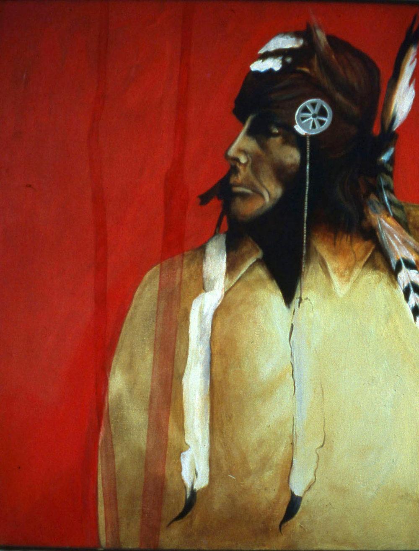 1976-Cree.jpg