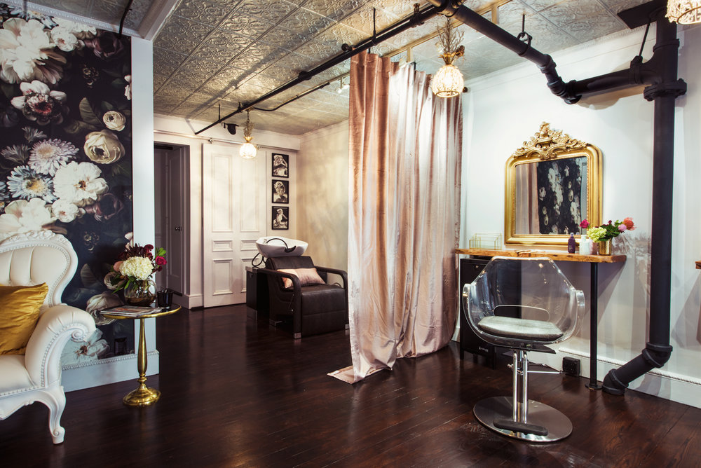 Zena-Rose-Salon-Boston-002.jpg