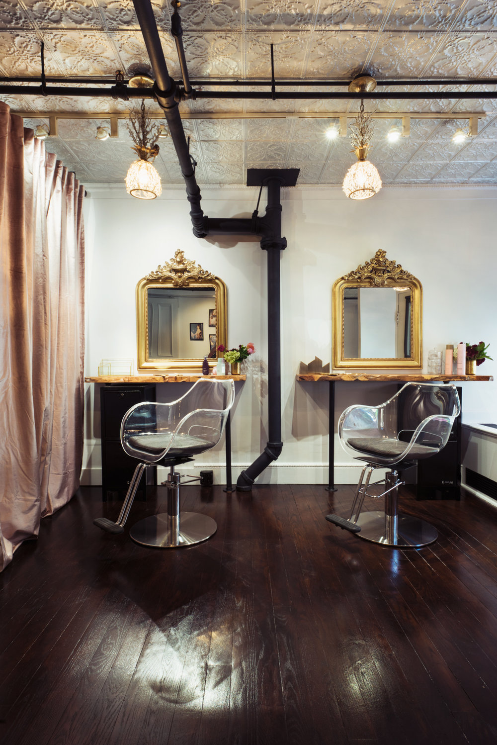 Zena-Rose-Salon-Boston-003.jpg