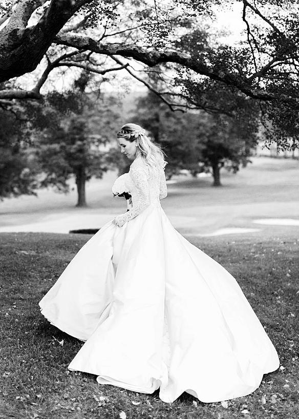 bridal - GALLERY