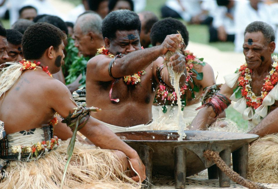 kava-ceremony-002a-57fd5f705f9b586c351aaac2.jpg