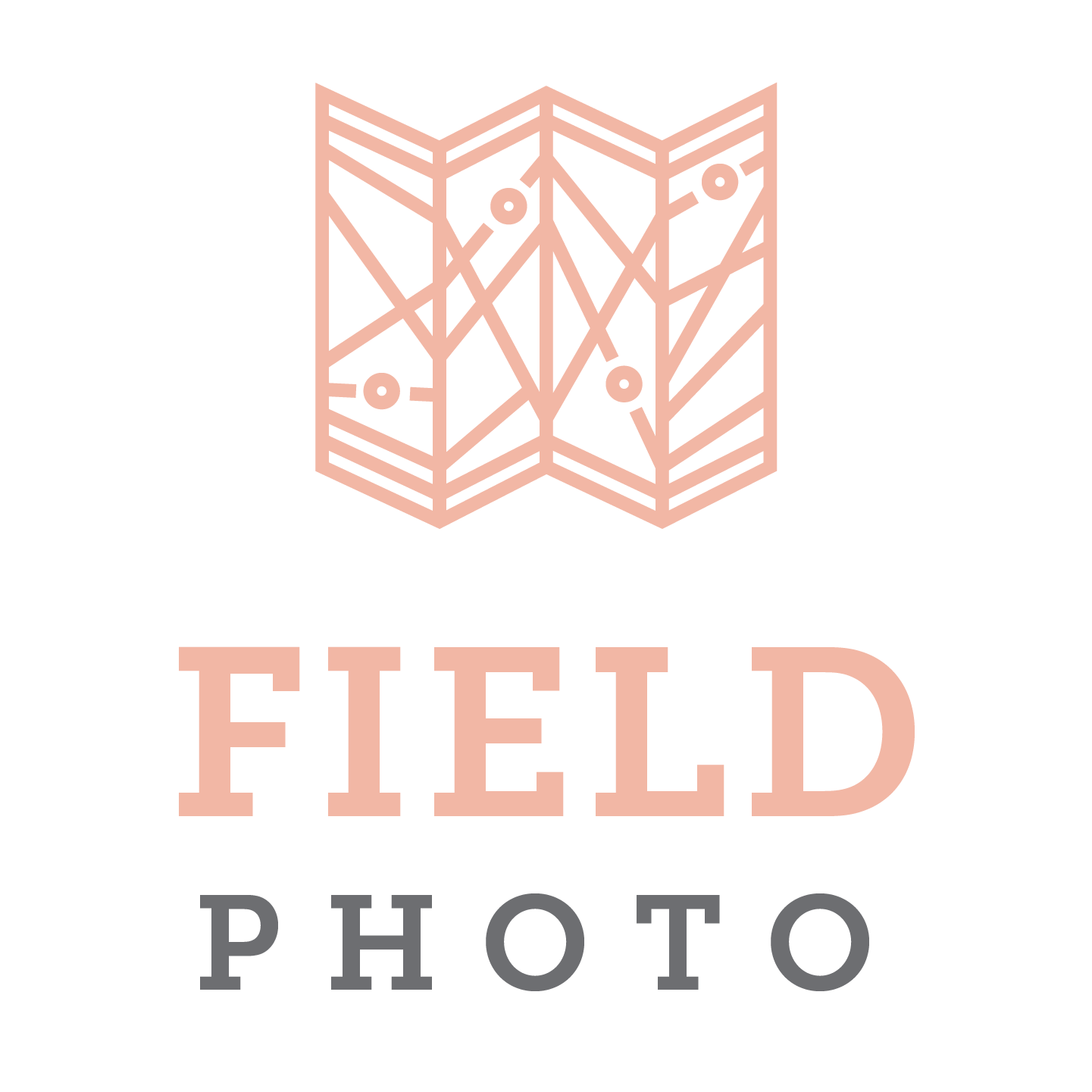 Louisville Wedding, Portrait Photography - Field Photo