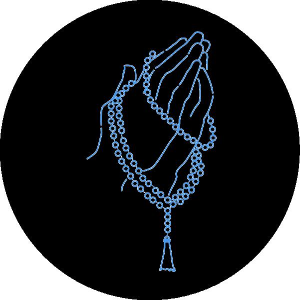 Atma_Icon09-Rev01.png