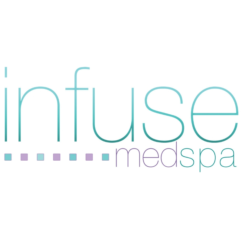 Infuse Med Spa *only Moon Butters