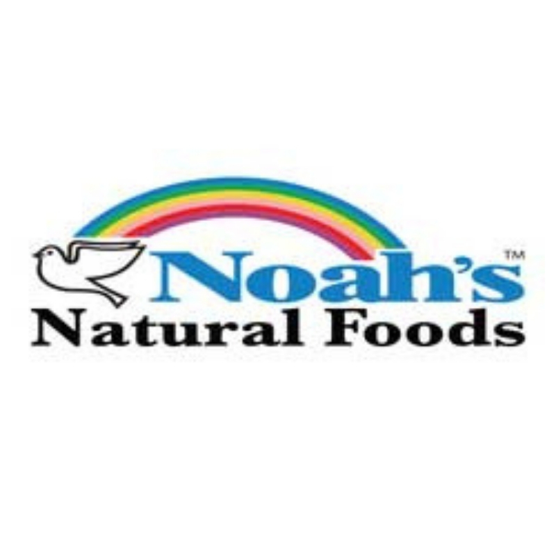 Noah's Natural Foods *a wide variety of products