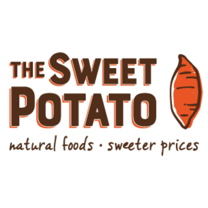 The Sweet Potato *only Moon Butters