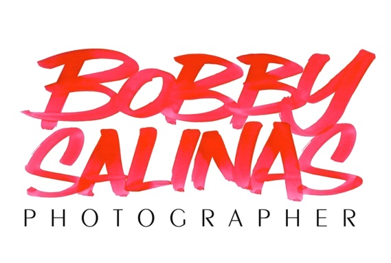 Bobby Salinas PHOTOGRAPHY