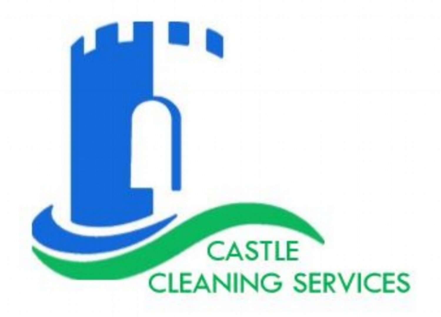 Castle Cleaning Services