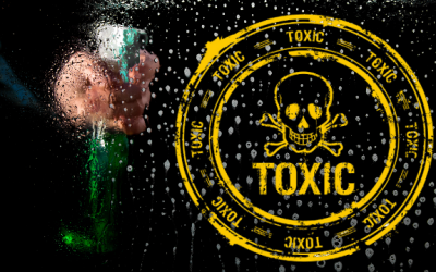 clean_toxic-400x250.png
