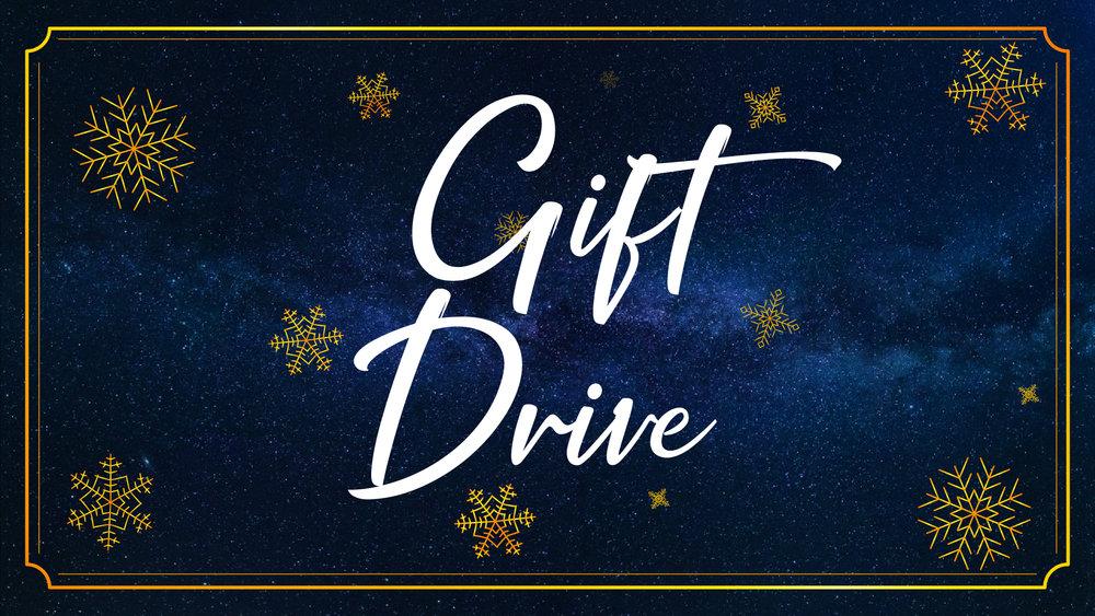 GiftDrive_RGB_1920x1080 copy.jpg