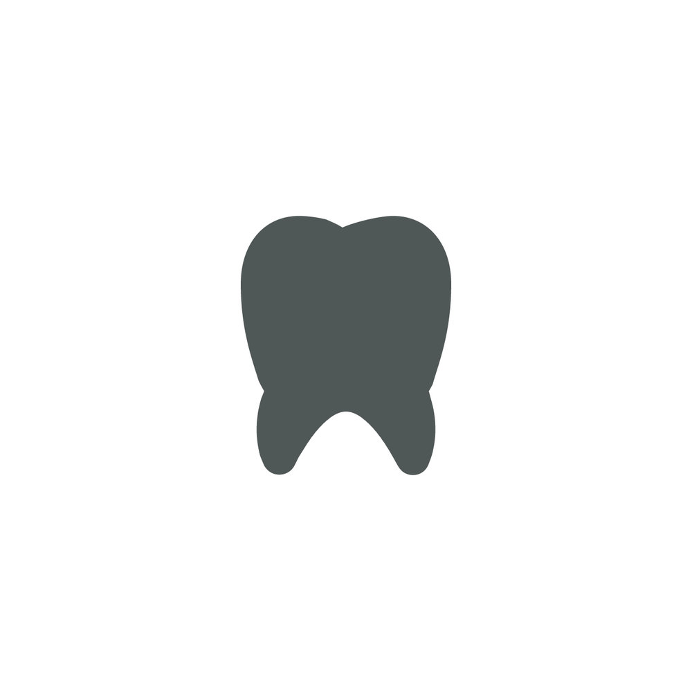 tooth raglan dental.jpg