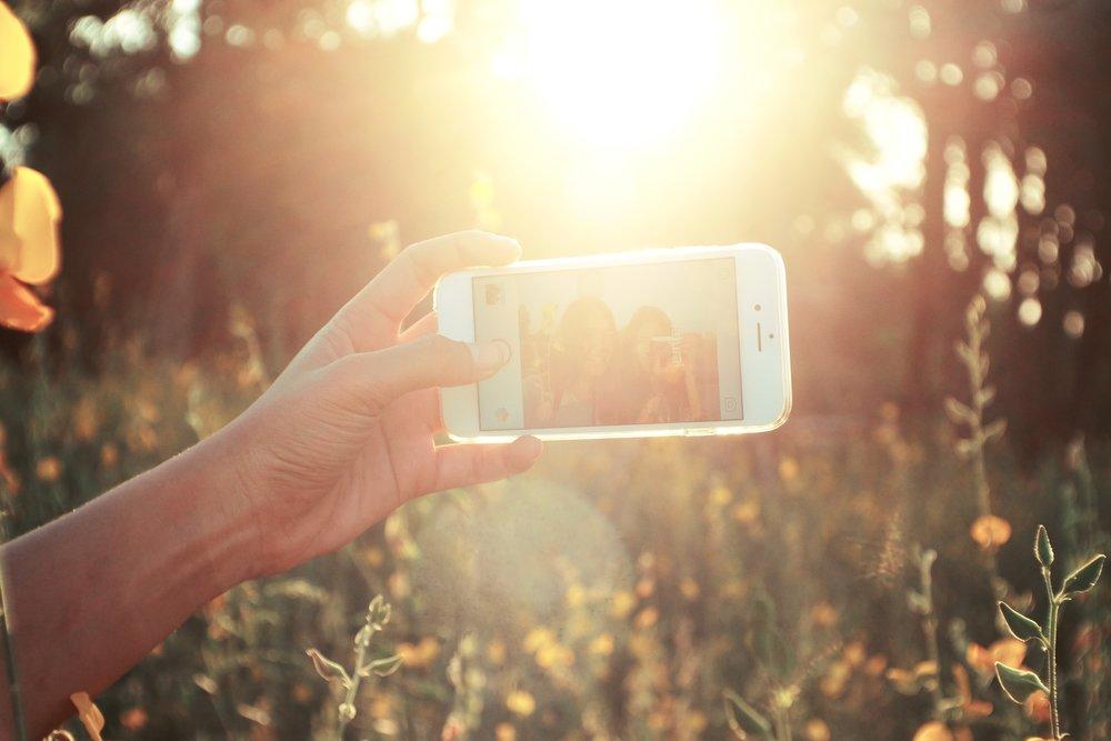 Selfiephoto.jpg