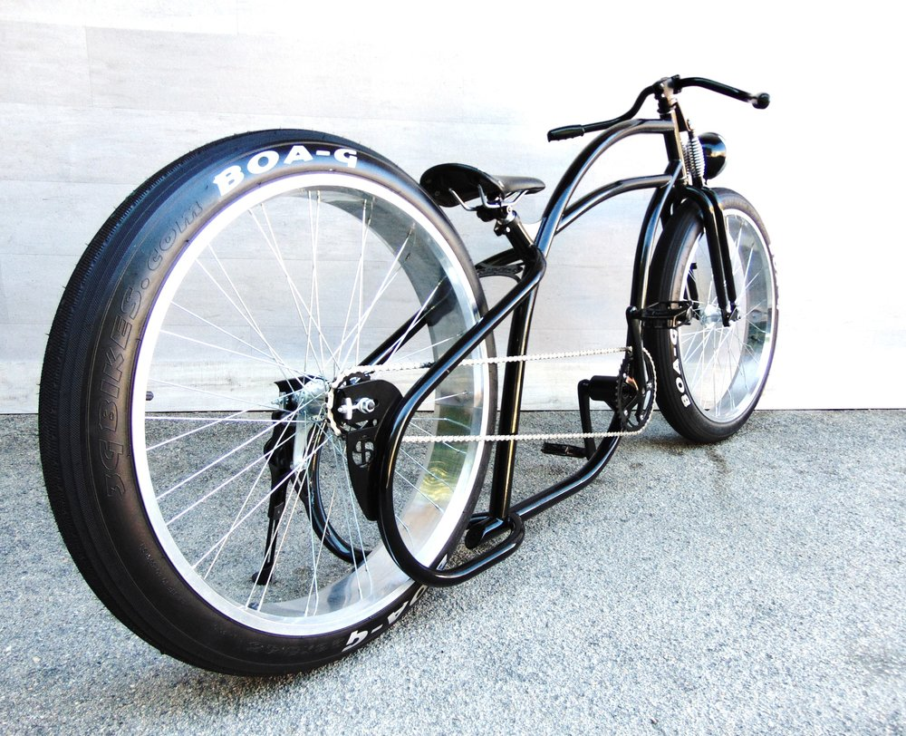 Oldster-Board-Tracker-Black-Monark_3_custom_shopper_beach_cruiser 2.jpg