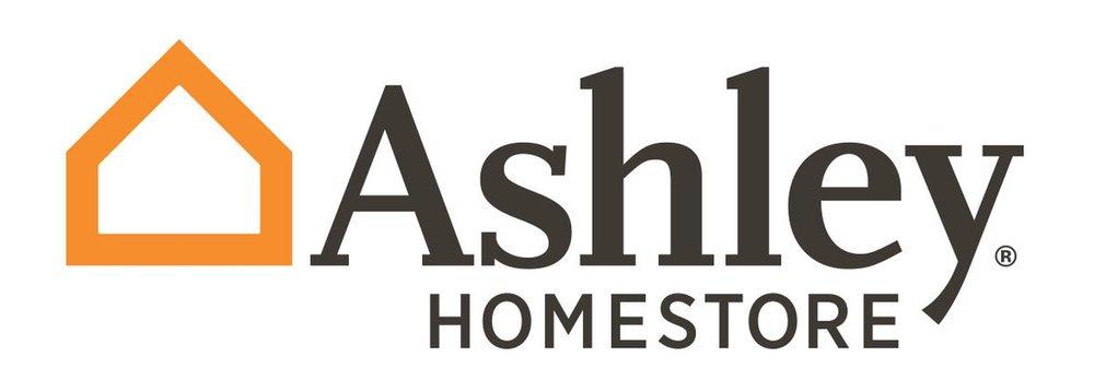 AshleyHome.jpg